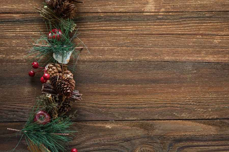 7 Tips for Stress-Free HolidayShopping!