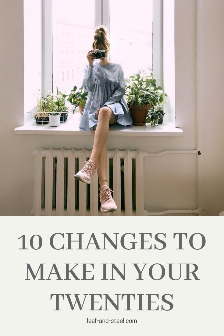 10 ways to save money in 2019 (3).jpg